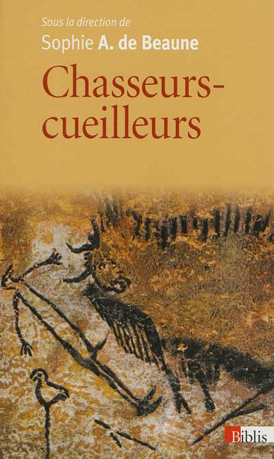 Nos ancêtres du Paléolithique supérieur vus par Sophie de Beaune