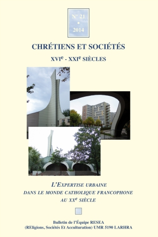 chretiens_et_societes_chatelan.jpg
