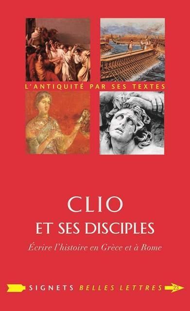 clio_et_ses_disciples.jpg