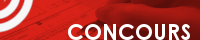 LETTRES - Niveau Concours