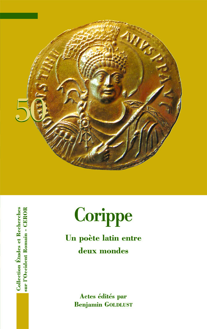 couverture_corippe.jpg