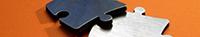 LETTRES - Doubles licences - Mini