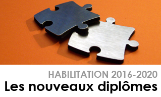 Icono Habilitation 2016-2020