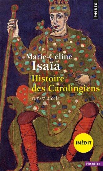 histoire_carolingiens_isaia.jpg