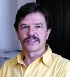 Jean RUFFIER