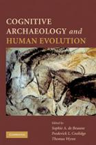 cognitive_archéology