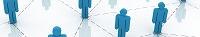 LETTRES - Infocom - mini