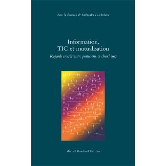 Information TIC et mutualisation