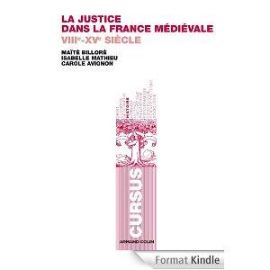 justice_medievale_billore.jpg