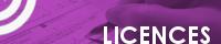LETTRES - Niveau Licence