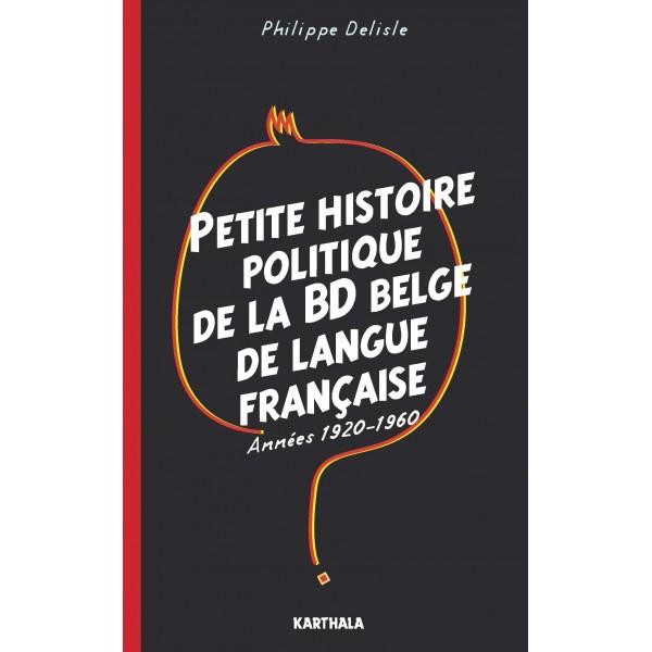 petite-histoire-politique-de-la-bd-belge-de-langue-francaise-annees-1920-1960.jpg