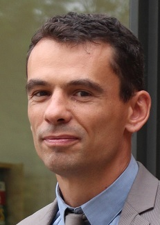 Olivier Chatelan
