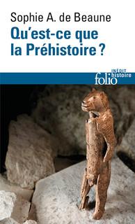 prehistoire_beaune_folio.jpg