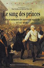 sang-des-princes.jpg