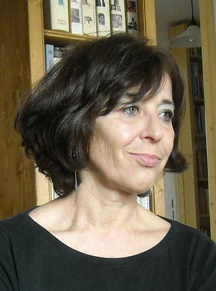 Sophie A. de Beaune