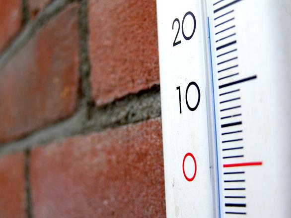 temperature-1418302.jpg