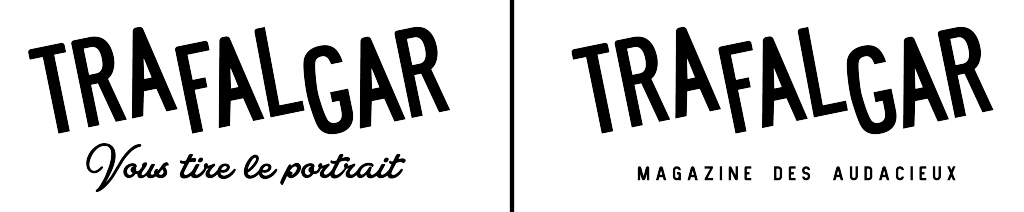 trafalgar-logo-1024x212.png