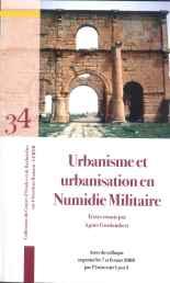 Urbanisme et urbanisation