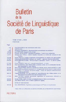 bulletin_societe_linguisitique_Paris.jpg